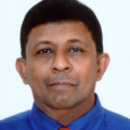 Profile picture of Sanath