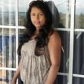 Profile picture of Sanjeewani