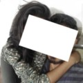 Profile picture of Hash nd Ann
