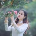 Profile picture of Senuli