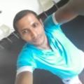 Profile picture of Kodi