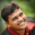 Profile picture of Chandu