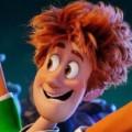 Profile picture of Sugar Boy