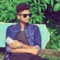 Profile picture of Dumil