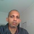 Profile picture of Keith Perera