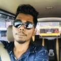 Profile picture of Dilshan ravindu