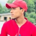 Profile picture of riyas shelton