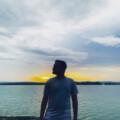 Profile picture of Nirmal Fernando