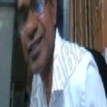 Profile picture of Rathnathilaka