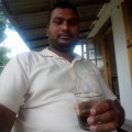Profile picture of Nuwan