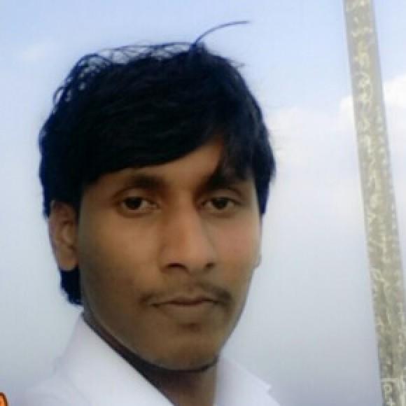 Profile picture of madusanka Lakmal