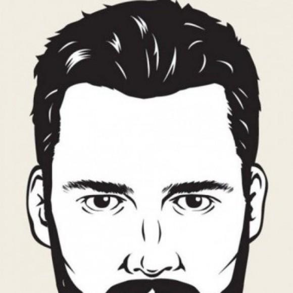 Profile picture of Logan