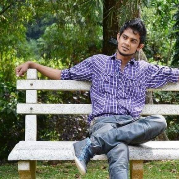 Profile picture of Kanishkaa nadeeshan