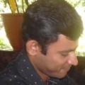 Profile picture of Rathnayaka