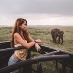 wondersof_of-udawalawa-srilanka