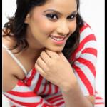 rithu_akarsha_lionlk-com-13