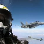 aircraft-pilot-wallpapers