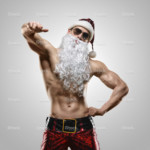 stock-photo-77664419-muscular-handsome-sexy-santa-claus