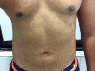 james-r-sri-lankan-gay-escort-in-colombo-726228_original